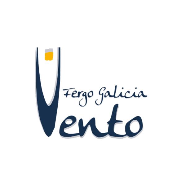 Fergo Galicia Vento