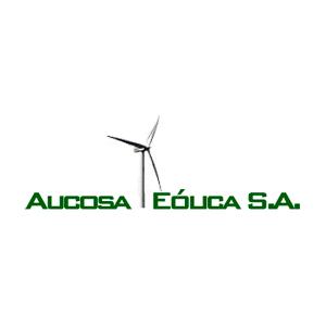 Aucosa Eólica