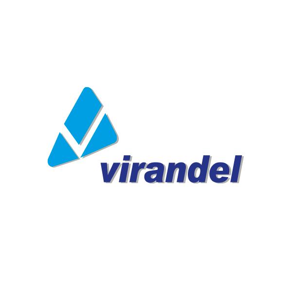Virandel