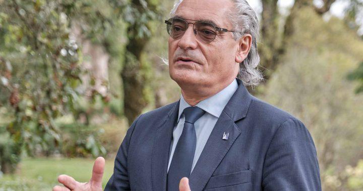 Manuel Pazo 2